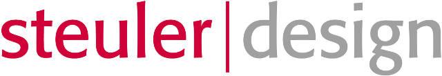 SteulerDesign-Logo