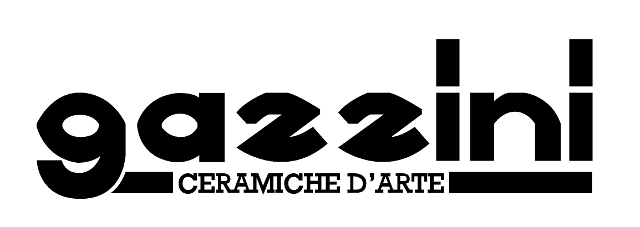 GAZZINI-Logo
