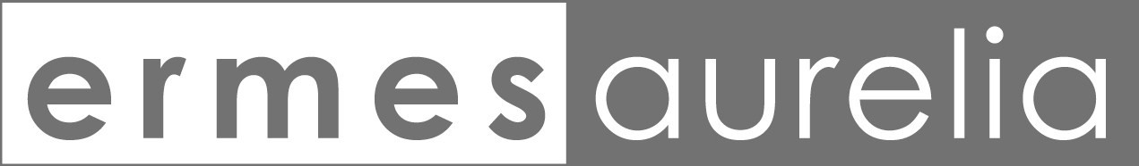 ErmesAurelia-Logo