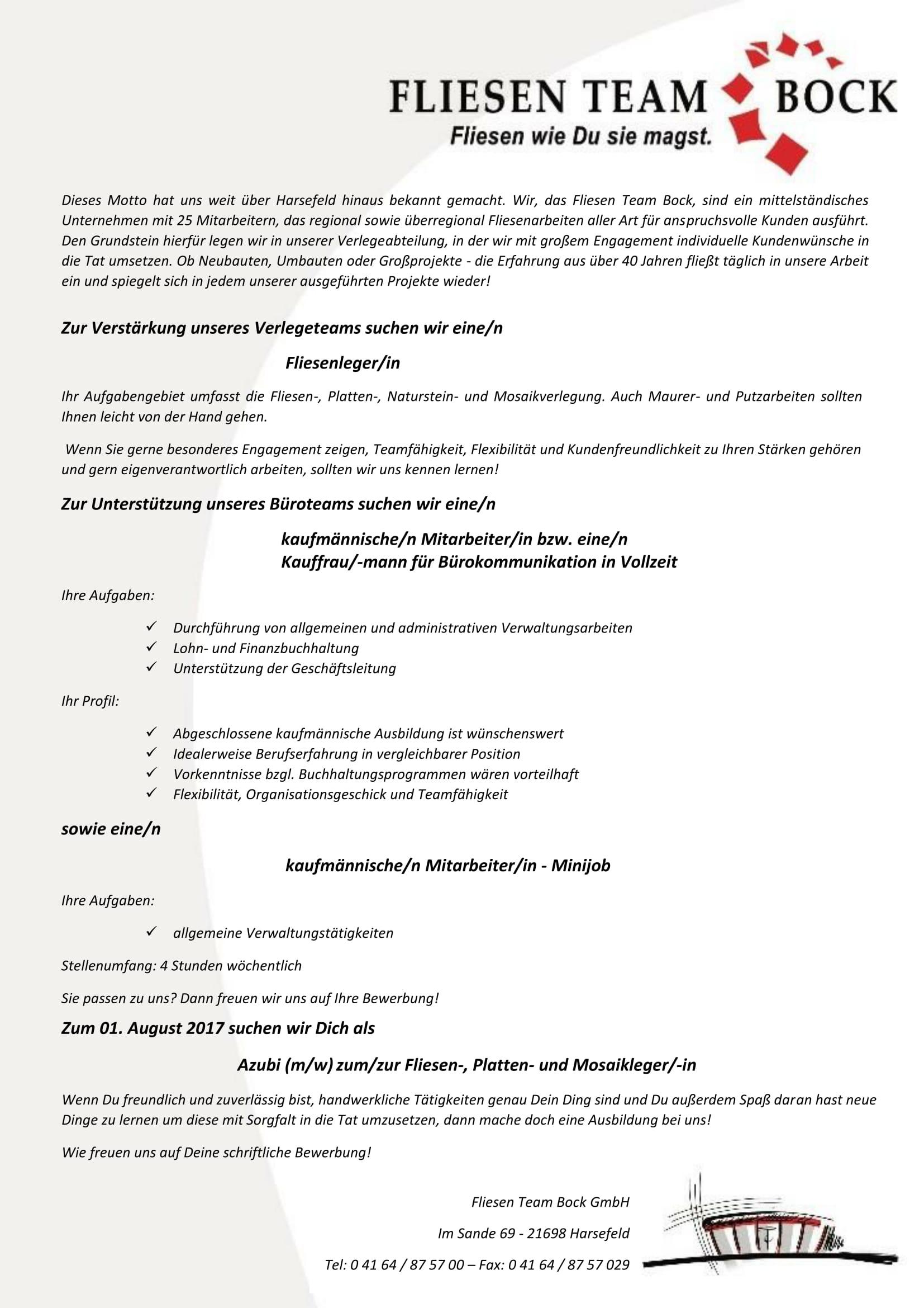 Stellenausschreibung-2017-06
