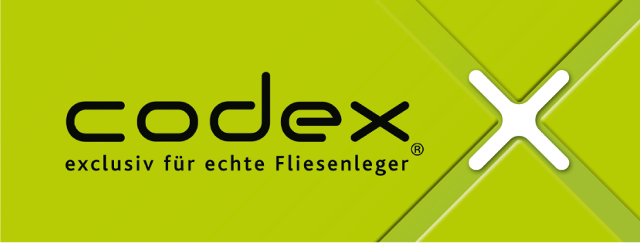 Logo Codex